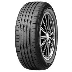 NEXEN N BLUE HD PLUS 234x234 - NEXEN 215/65 R15 TL 96H N BLUE HD PLUS