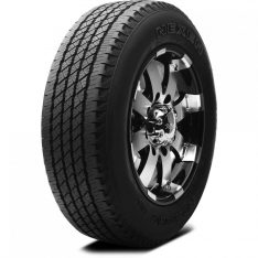 NEXEN ROADIAN HT 234x234 - Home 2