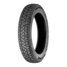 Pneumatici Gomme Sparetyre Continental Cst 17 T135 90R16 102M 234x234 - CONTINENTAL 135/90 R17 TL 104M CST 17