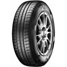 Gomme Auto Vredestein 155 65 R13 73T T Trac 2 234x234 - TRACMAX 165/60 R14 TL 79H TRAC SAVER XL