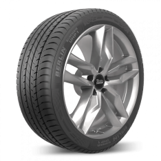 berlin tires summer uhp1 seite l 980x980 234x234 - BERLIN TIRES 225/45 R19 TL 96W SUMMER UHP 1 XL