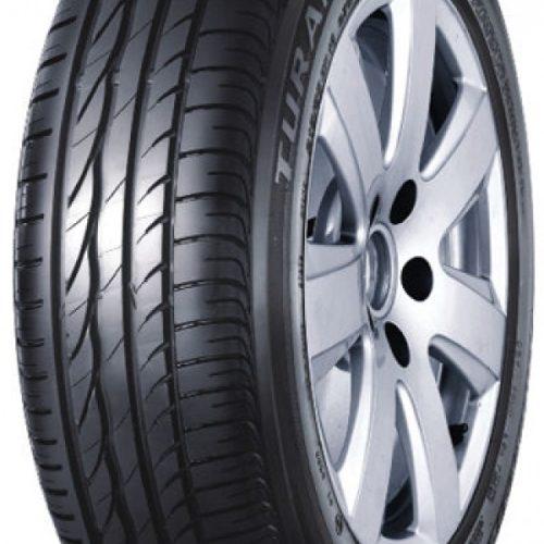 Gomme Bridgestone 195/60 R 14  86H TL Turanza ER300