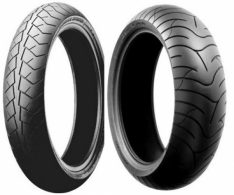 BRIDGESTONE BT020R