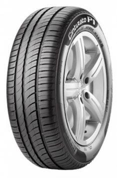 Pirelli     195/65 R 15  91H TL CINTURATO P1 Verde