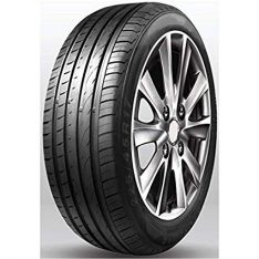 KETER KT 696 234x234 - KETER 235/55 R18 TL 100W KT 696