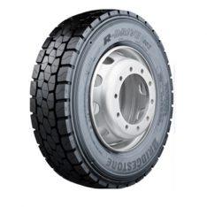 bridgestone 265 70 r 195 140m r drive 002 ms 3pmsf 234x234 - Bridgestone 265/70 R 19.5 140M R-DRIVE 002 M+S / 3PMSF