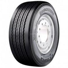 bridgestone 385 65 r 225 th3 tl ecopia h trailer 001 234x234 - Bridgestone 385/65 R 22.5 TH3 TL ECOPIA H-TRAILER 001