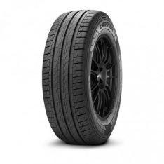 pirelli 225 75 r 16 c 118r tl carrier 234x234 - Pirelli     225/75 R 16 C 118R TL CARRIER