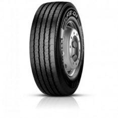 pirelli 245 70 r 195 136m tl fr 01 ms 234x234 - Pirelli     245/70 R 19.5 136M TL FR : 01 M+S