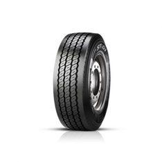 pirelli 295 80 r 225 152m 3pmsf tl th 01c ms 234x234 - Pirelli     295/80 R 22.5 152M 3PMSF TL TH:01c M+S