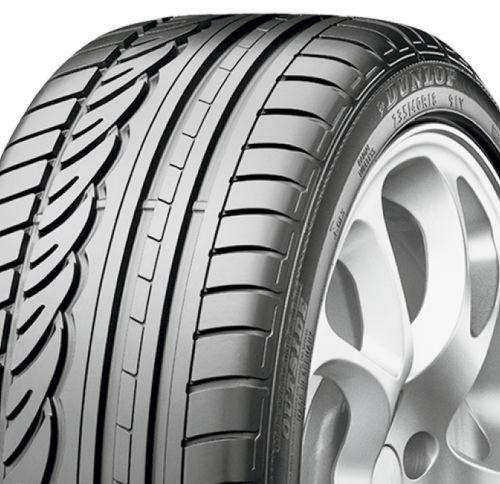 Dunlop      195/55 R 16  87V SPORT