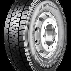Bridgestone 245/70 R 17.5 136M TL R-DRIVE 002