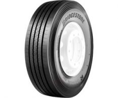 Bridgestone 315/80 R 22.5 LUNGHE/MEDIE PERCORRENZE R-STEER 001 PLUS M+S / 3PMSF