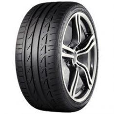 Bridgestone 245/40 R 18  93y Tl S001 Potenza