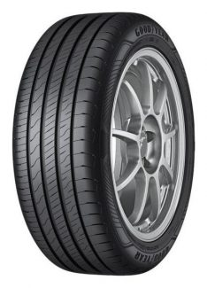 Goodyear    225/50 R 17  94W EFFICIENTGRIP PERFORMANCE 2
