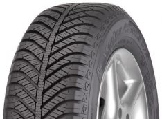 Goodyear    195/55 R 15  85H TL Vector 4Seasons