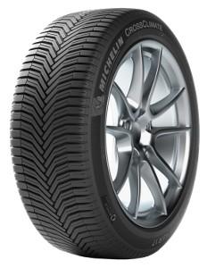 Michelin 235/60 R 18 107V XL CrossClimate SUV MO