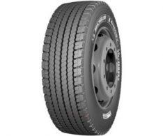 Michelin    315/70 R 22.5 154l Ric.315/70r22.5 X Line D Remix