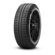 Pirelli     195/55 R 20 Xl  95h  3pmsf S-i Tl Cint.all Season Plus M + S