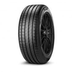 Pirelli     215/45 R 18 XL  93W TL CINTURATO P7