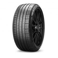 Pirelli 255/35 R 19 92W R-F P ZERO