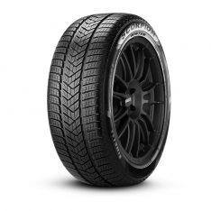 Pirelli     315/40 R 21 Xl 115v Tl Scorpion Winter (e) (mo) M+s 3pmsf