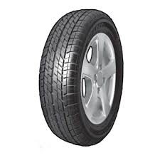 General Tyre 255/55 R 16 102H XP2000 II DOT 03