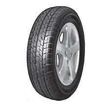 General Tyre 255/55 R 16 102H XP2000 II DOT 03