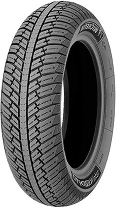 Michelin 120/70 - 12 58S City Grip Winter Reinf.