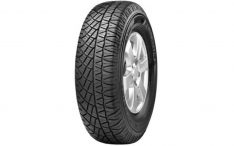 Michelin 235/55 R 17 103H XL Latitude Cross