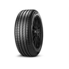 Pirelli     225/50 R 18  95w P7 Cnt