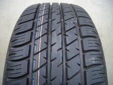Dunlop 185/55 R 13 77H SP Sport D8 DOT 2000