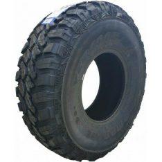 Compasal    3512515    R 15 108q Tl Versant M/t