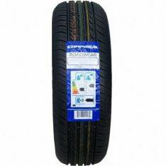 Compasal    235/60 R 16 100h Roadwear
