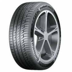 CONTINENTAL ECO CONTACT 6 205/55R16 91W