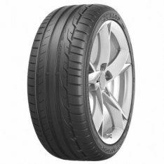 Dunlop 215/55 R 16 XL 97Y TL Sport Maxx RT