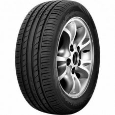 Good Ride   205/55 R 16  91v Tl Sa37