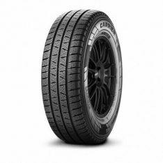 Pirelli     205/70 R 15 C 106r Tl Carrier Winter M+s 3pmsf