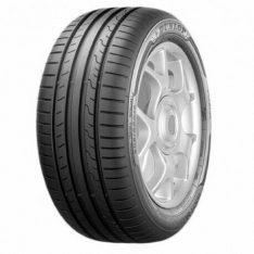 Dunlop      205/55 R 16  91v Tl Sport Bluresponse