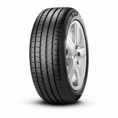 Pirelli     205/55 R 16 C  91v Tl Cinturato P7