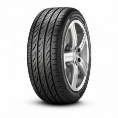 Pirelli     245/40 Zr18 Xl  97y Tl Pzero Nero Gt