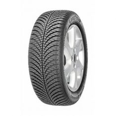 GOODYEAR 205/60 R15 95H VECTOR 4 SEASON G2