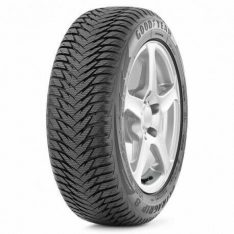 GOODYEAR  ULTRA GRIP 265/65R17 112T