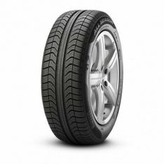 Pirelli     205/55 R 16  91v Tl Cint.all Season Plus M+s 3pmsf
