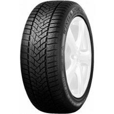 Dunlop      225/45 R 17  91h Tl Winter Sport 5 M+s