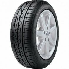 Goodyear    235/60 R 18 103w Tl Excellence