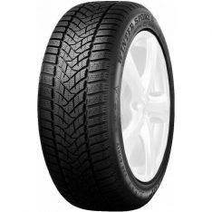 Dunlop      225/65 R 17 Xl 106h Tl Winter Sport 5 Suv M+s