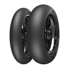 METZELER 200/55 ZR 17 M/C (78W) TL K2 RACING SUPERSPORT