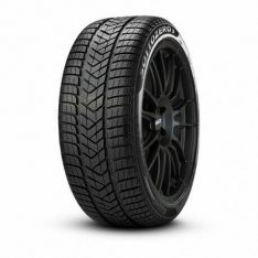 Pirelli 315/30 R 21 XL 105V WINTER SOTTOZERO 3 (N0) 3PMSF