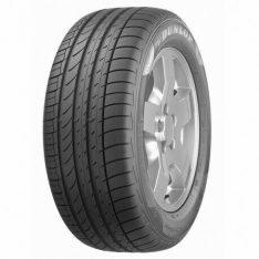 Dunlop 255/50 R 20 XL 109Y TL SP Quattro Maxx MFS